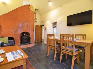 77442 Cottage situated in Tiverton