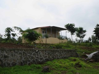Bimal Farm at Koroli