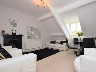 64821 Apartment situated in Jesmond