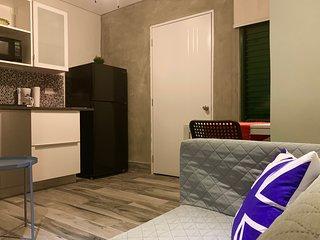 Tapia Haus 103, Apartment El Yunque