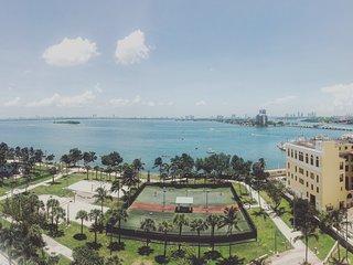Gorgeous Miami Condo
