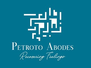 Petroto Abodes House3