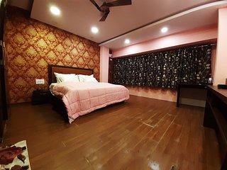 Belle Abode