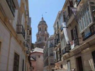 Roomalaga Picasso museum