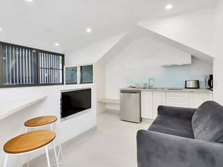 Boutique Studio in Surry Hills