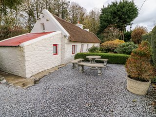 Mary Rose Cottage, Castleisland, County Kerry