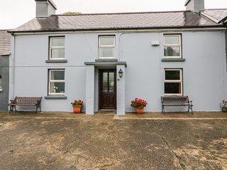 Reenroe, Drimoleague, County Cork