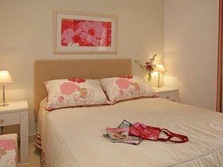 3 Bedroom Villa in Salema