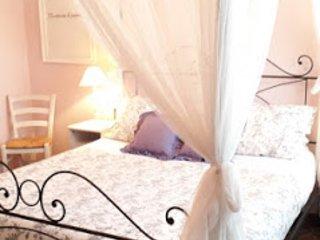 B&B Le mi Cocche, holiday rental in Lunata