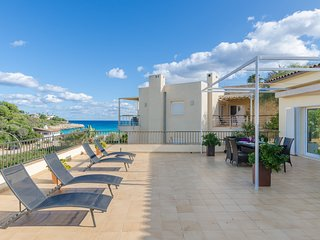 BEXAN CALA MANDIA - Apartment for 6 people in Cala Mandia