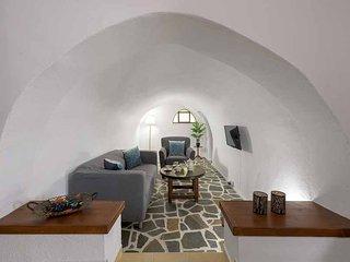 Rustic Self Inn Guest House