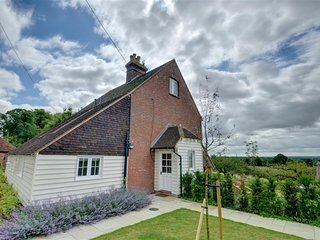 Weald View Cottage