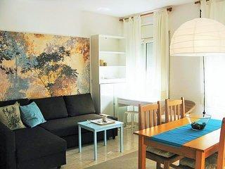 Apartamento Fiorella