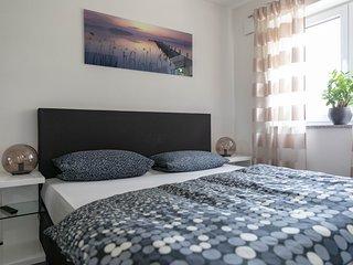 Boardinghouse Ingolstadt, Wohnen auf Zeit, mobelierte Apartments