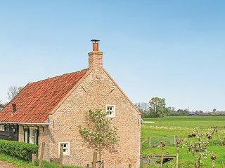Het kleinste huisje (HZH012)