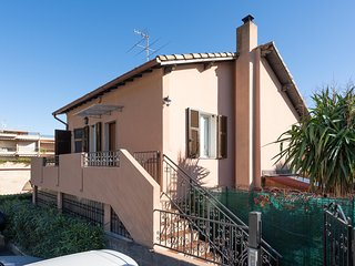 Beautiful home in Sanremo w/ 2 Bedrooms (ILP106)