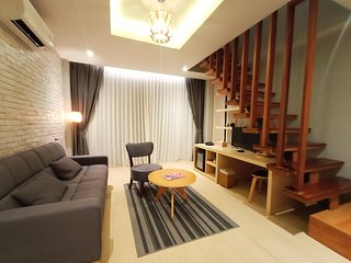 Family Friendly HOME krAbi