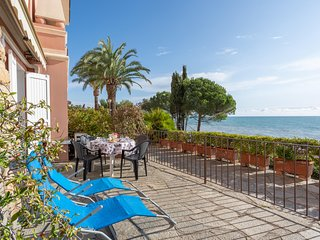 Villa Ludovici (ILP001)