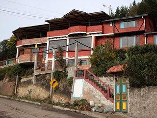 La Minga Suites: Los únicos apartamentes privados en Salinas