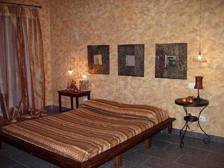 Le Pozze Terme Bb - Double Room