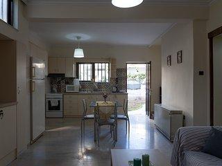 Alexandras Apartment