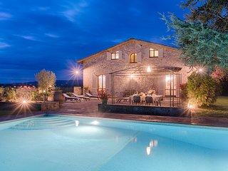 Villa Siena Pool&Spa
