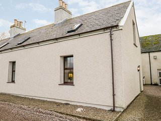 2 Thurdistoft Farm Cottage, Thurso