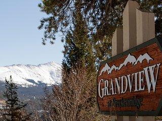 Grandview C12