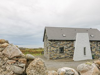 Termon, Dungloe, County Donegal