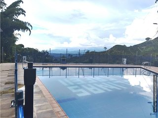 Villa Laura un lugar para descansar