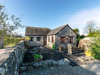 Cross Park Farm Cottage