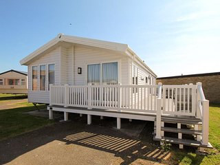 Camber Sands Holiday Park - Beach Lodge
