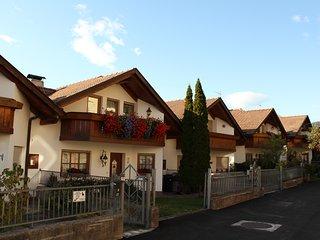Wunderschones Ferienhaus auf 1300m in mitten der Natur und Berglandschaft