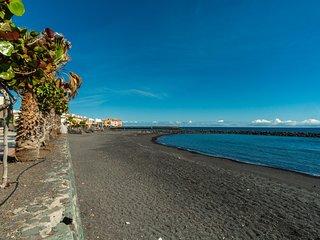 Live Puertito Ocean View Center
