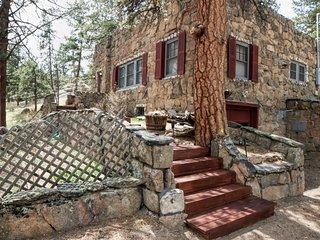 Stonehaven Home