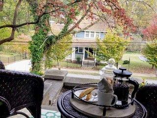 MIDTOWN ATL- PERFECT SUMMER VACA LOCATION! - Piedmont Pk, VA Hilands,  ATL Beltl