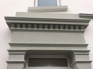 Holborn Corner House