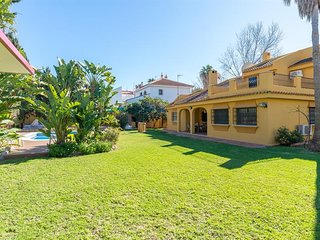 Villa Guadalmar 34