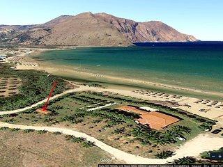 WEBNODE LA PALMA APARTMENTS 4,a beachfront paradise!