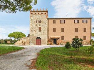 Torre dei Nodi (ITK548)