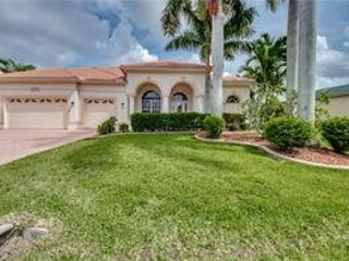 Bel Air- NEW LISTING - Professional Pictures coming soon