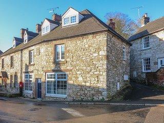 Royal Oak, Ashbourne