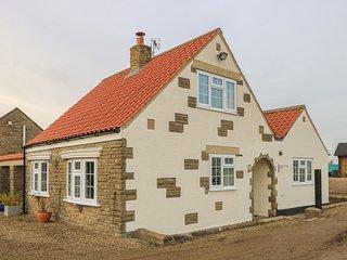 Hanging Hill Farm Cottage, Malton