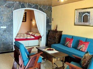 Apartment Cueva del Mar
