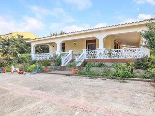 Altavilla House