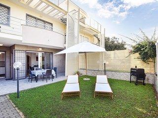 Nice apartment in Anzio w/ 2 Bedrooms (IRK196)