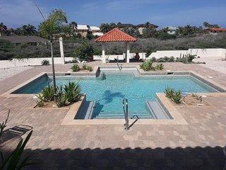 Beautiful 3 bedroom Villa at Prestigious Tiera Del Sol's Bella Vista