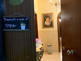 La casa di Nonna
