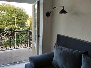 Marinesko Apartments #4