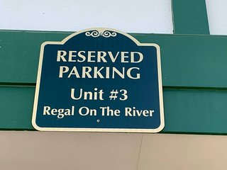 Regal on the River-Heart of Helen, GA
